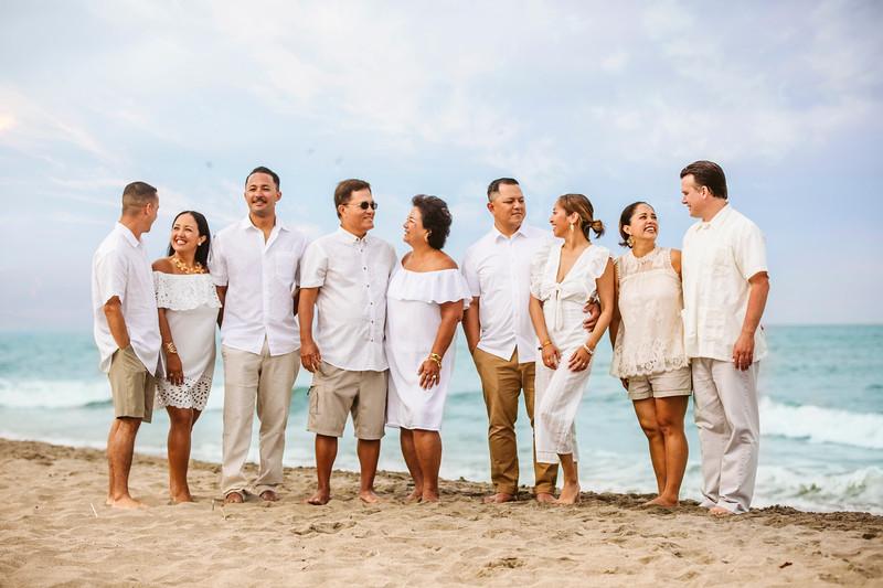 Meneses Family 6