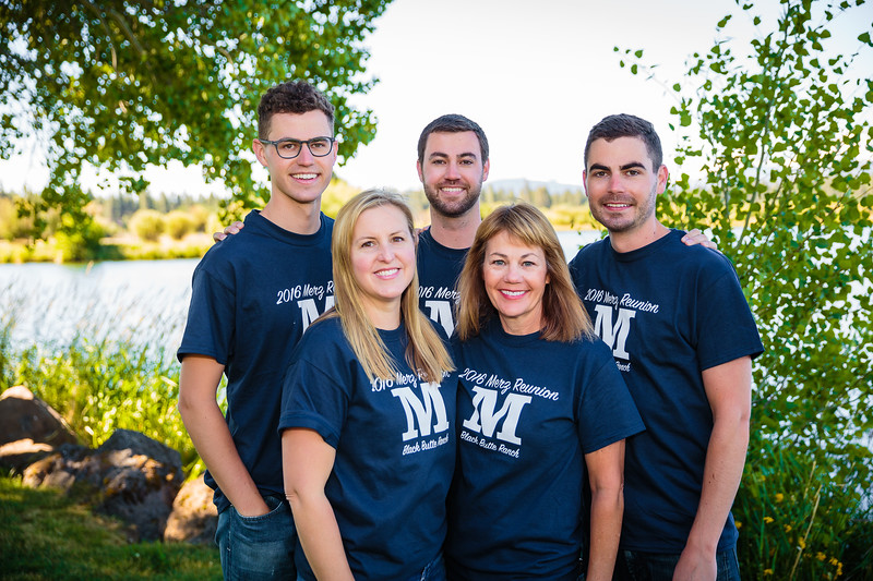 Merz Family-103