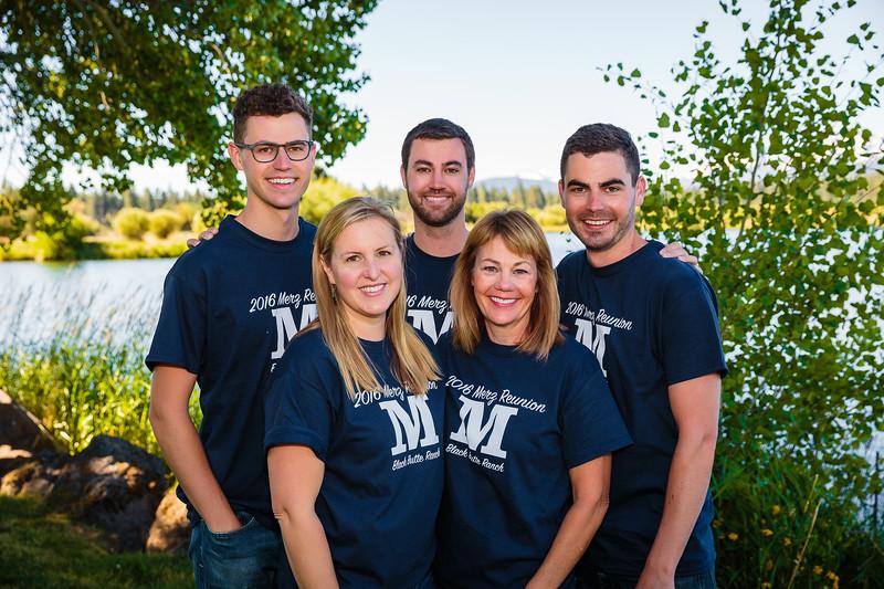 Merz Family-104
