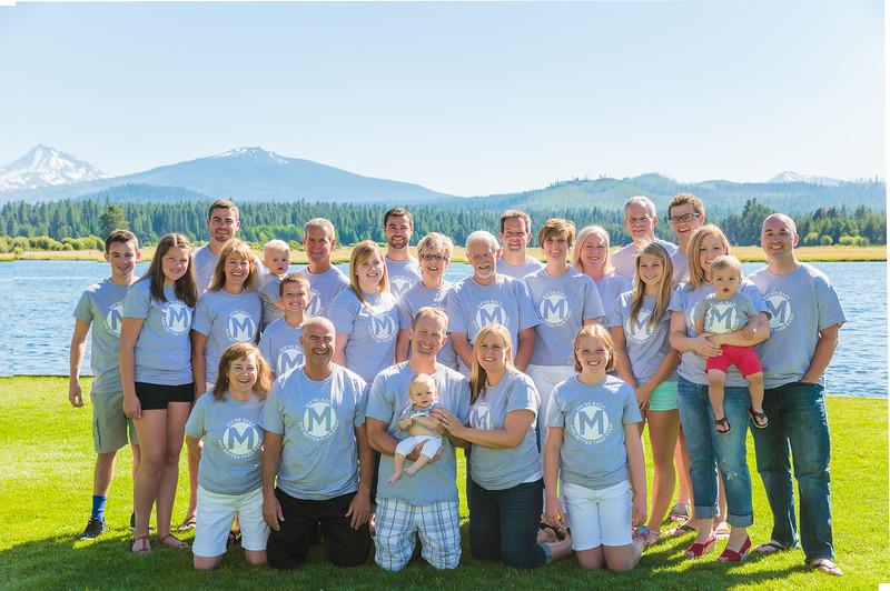 Merz Family (3 of 119)