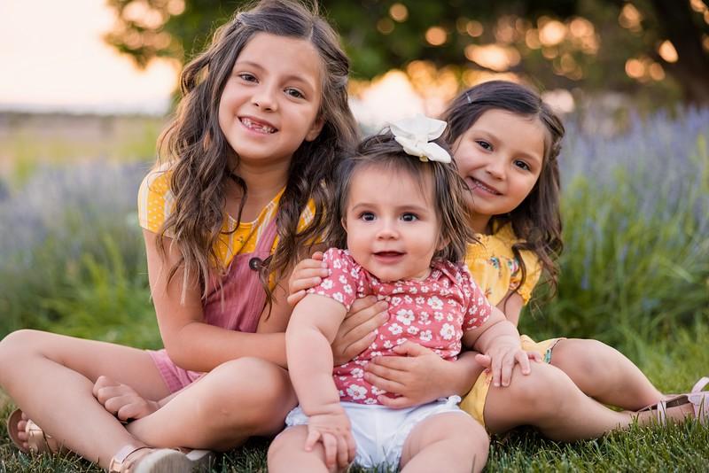 Miller Family 2021-21