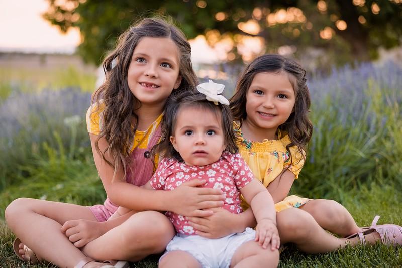 Miller Family 2021-18