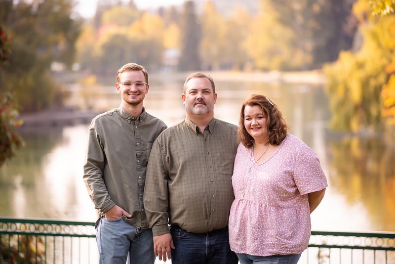 Morris Family (2 of 221)
