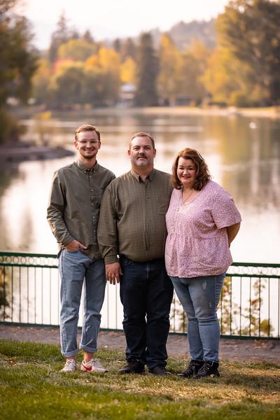 Morris Family (1 of 221)