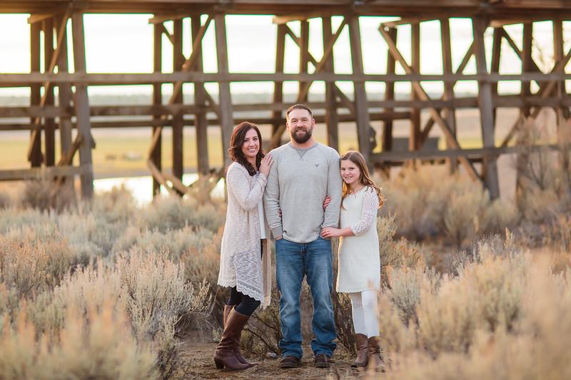 Noah Family (112 of 241)