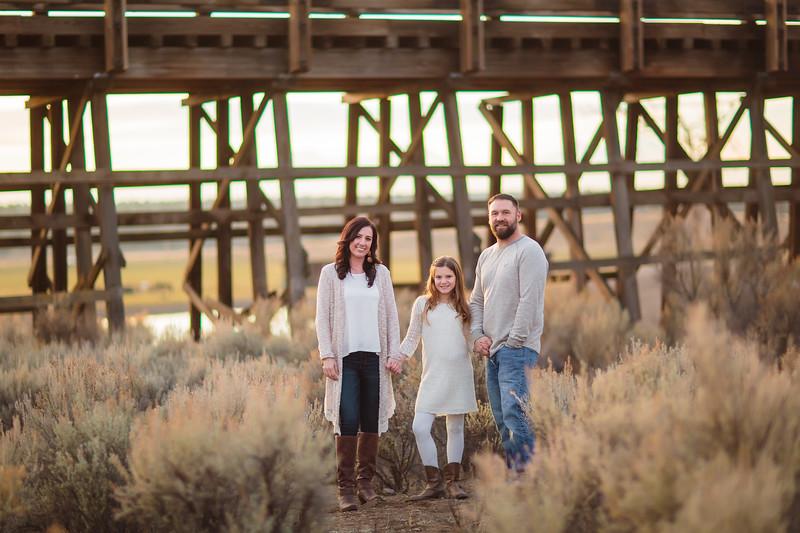 Noah Family (109 of 241)