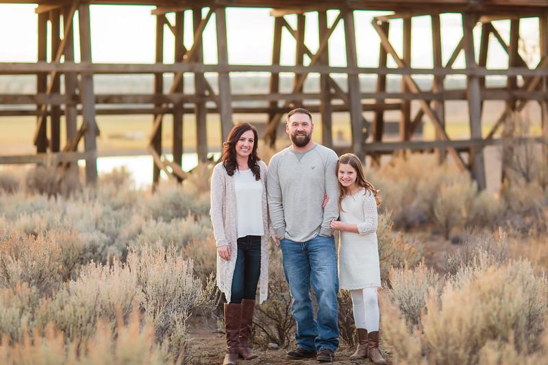 Noah Family (111 of 241)