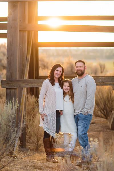 Noah Family (116 of 241)