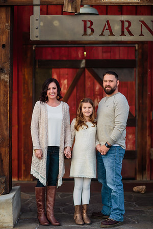 Noah Family (1 of 241)