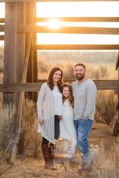 Noah Family (117 of 241)