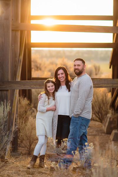 Noah Family (119 of 241)