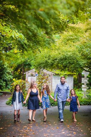 Orton Family-118