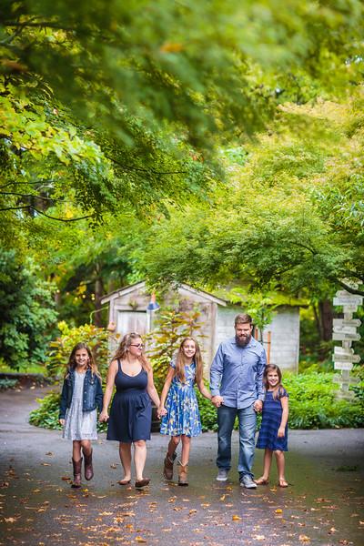 Orton Family-117
