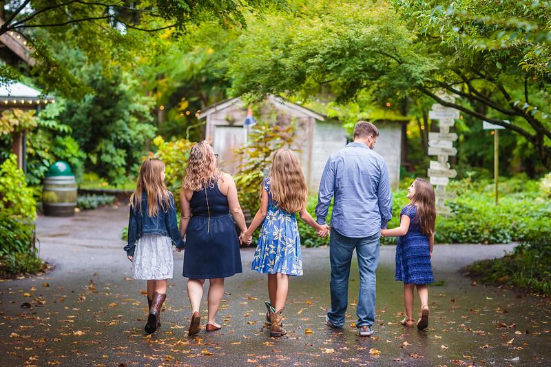 Orton Family-116