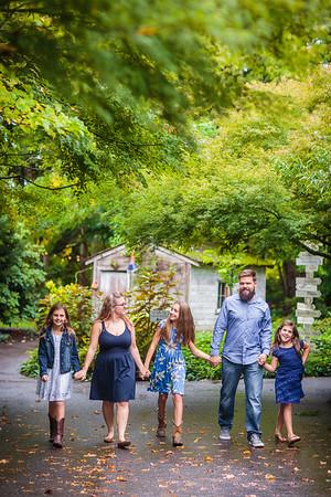 Orton Family-119