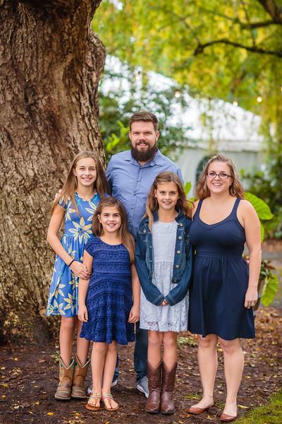 Orton Family-1