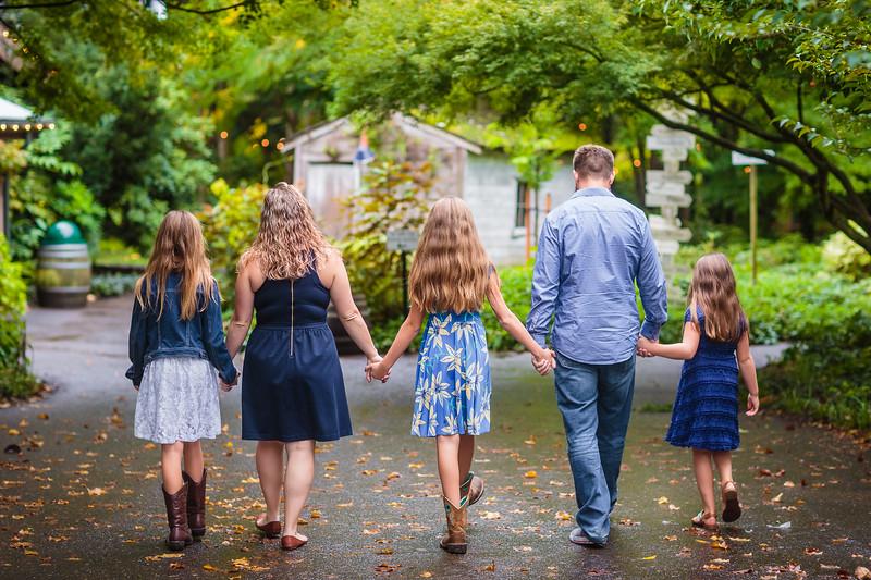 Orton Family-115
