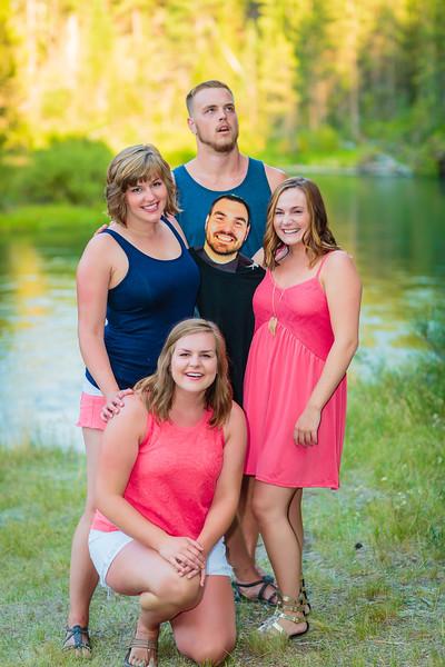 Family (100 of 255)