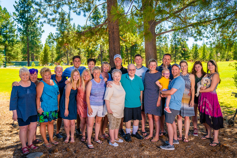 Strother Family Reunion 2018-0