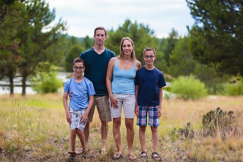 Family (24 of 103)