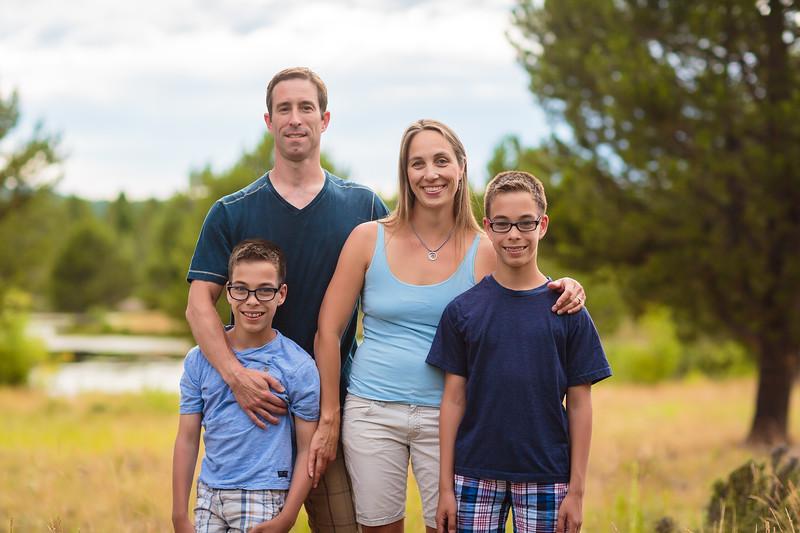 Family (26 of 103)