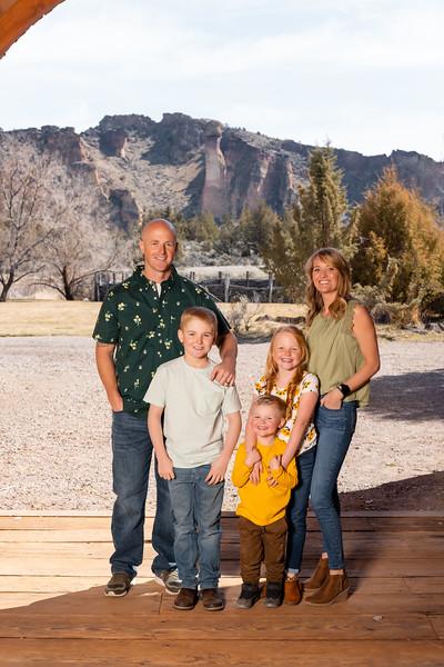 Thomas Family-8