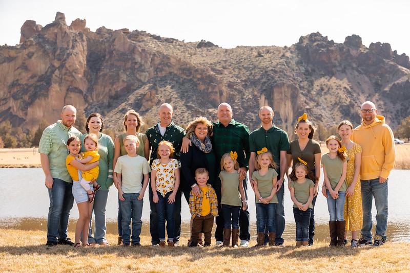 Thomas Family-1