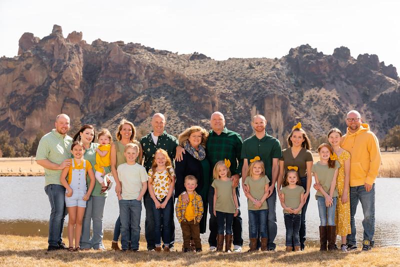 Thomas Family-2