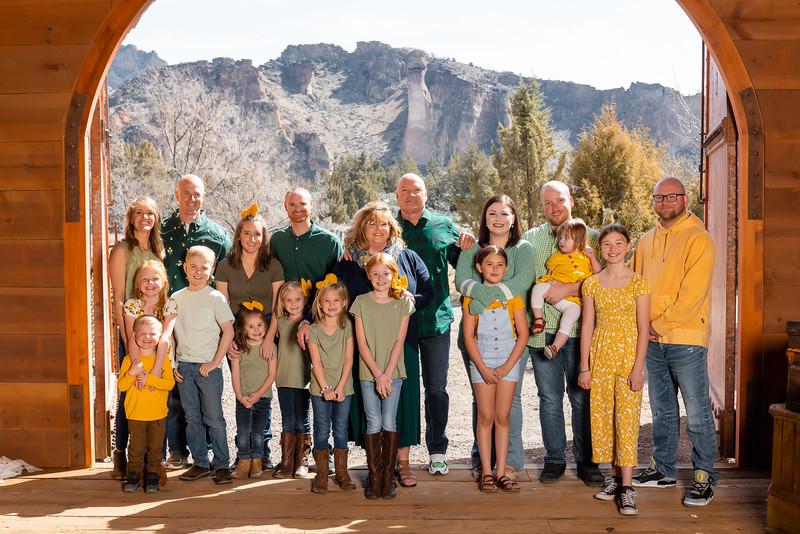 Thomas Family-3