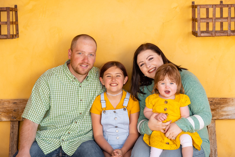 Thomas Family-19