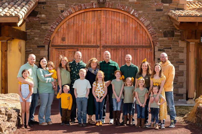 Thomas Family-17