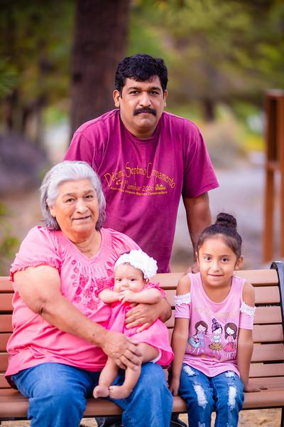 Ventura Family-116