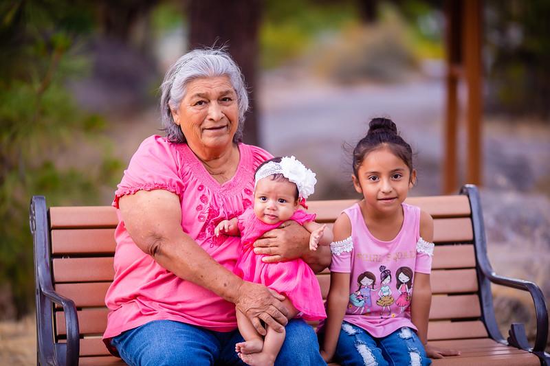 Ventura Family-115