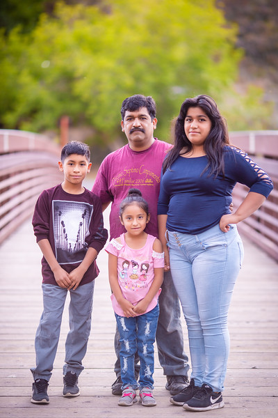 Ventura Family-100