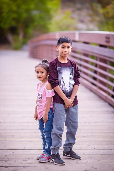 Ventura Family-104