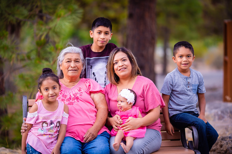 Ventura Family-112