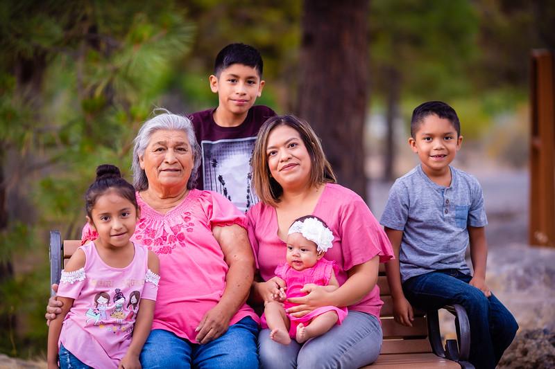 Ventura Family-111