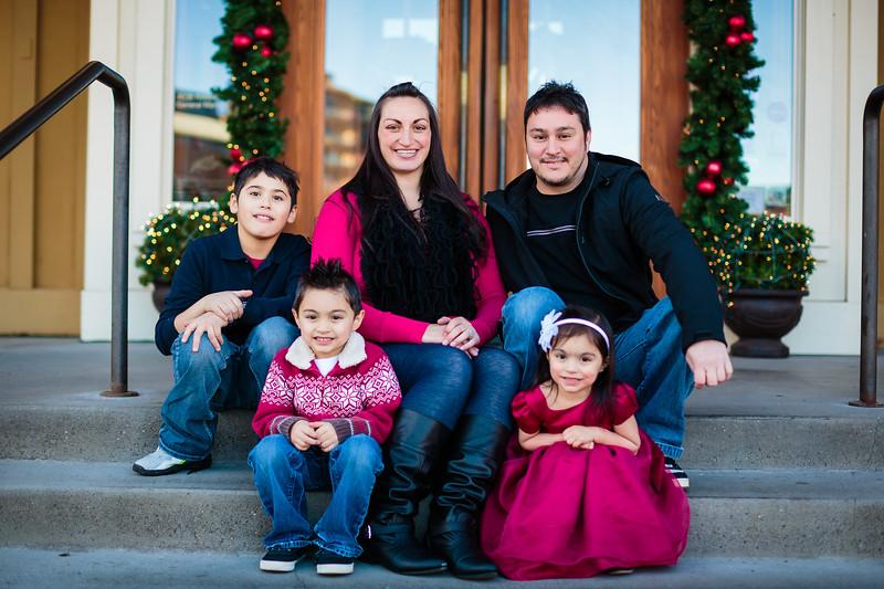 Family (14 of 84)