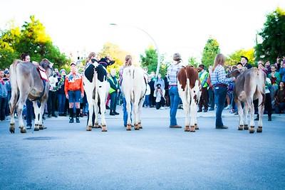 20180922 Rhinestone Cowboy celebrating the Equinox and Chicago's Farming-17