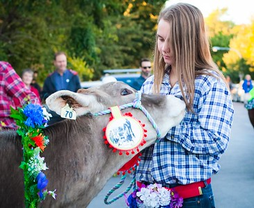 20180922 Rhinestone Cowboy celebrating the Equinox and Chicago's Farming-27