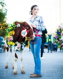 20180922 Rhinestone Cowboy celebrating the Equinox and Chicago's Farming-30