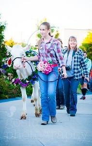 20180922 Rhinestone Cowboy celebrating the Equinox and Chicago's Farming-56