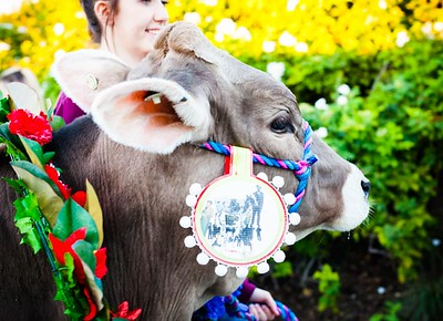 20180922 Rhinestone Cowboy celebrating the Equinox and Chicago's Farming-62