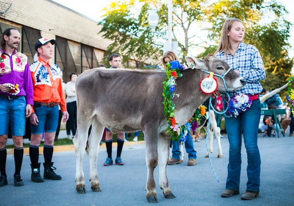 20180922 Rhinestone Cowboy celebrating the Equinox and Chicago's Farming-28