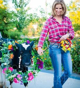 20180922 Rhinestone Cowboy celebrating the Equinox and Chicago's Farming-48
