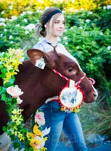 20180922 Rhinestone Cowboy celebrating the Equinox and Chicago's Farming-51