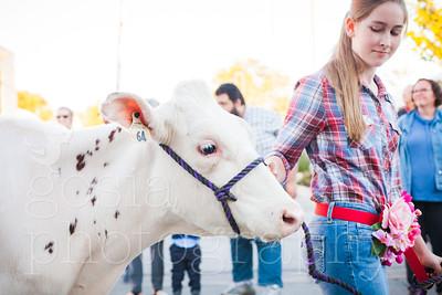 20180922 Rhinestone Cowboy celebrating the Equinox and Chicago's Farming-13