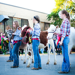 20180922 Rhinestone Cowboy celebrating the Equinox and Chicago's Farming-18