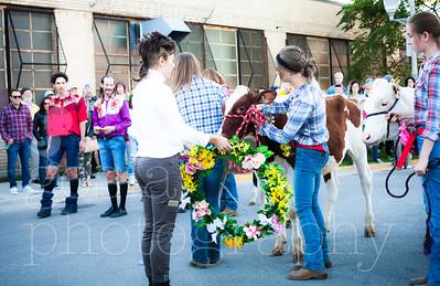 20180922 Rhinestone Cowboy celebrating the Equinox and Chicago's Farming-22