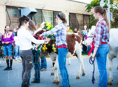 20180922 Rhinestone Cowboy celebrating the Equinox and Chicago's Farming-24